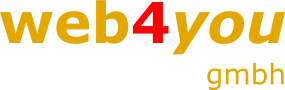 web4you gmbh