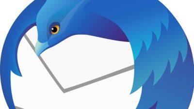 Email Konten Einstellungen